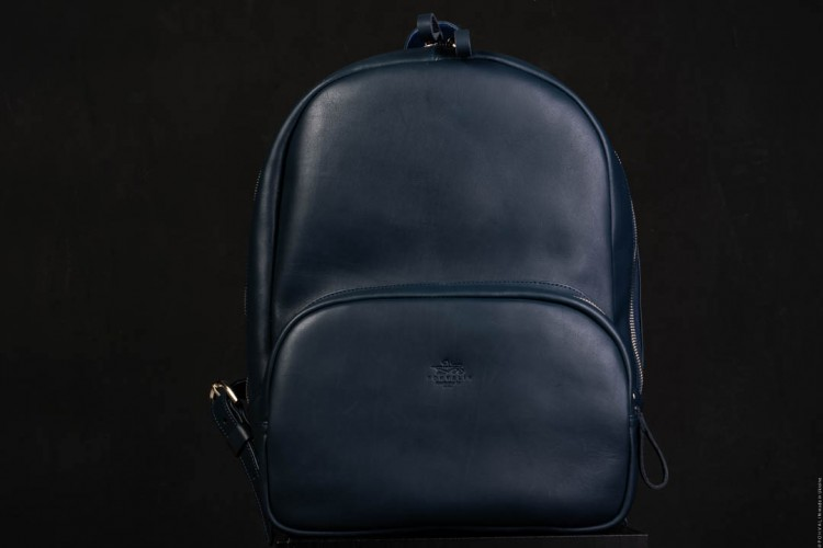 Maggy Backpack Blue